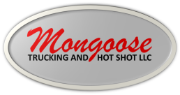 Mongoose Trucking - Home